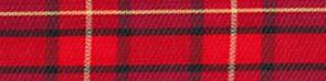 plaid stripe2