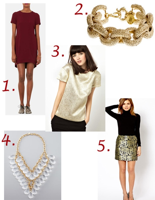 Holidayoutfits_page1