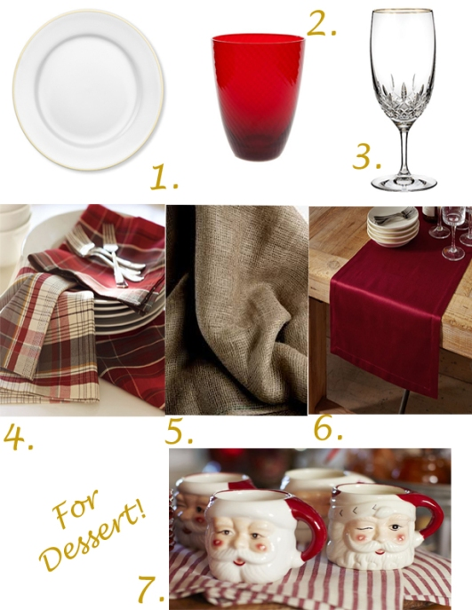Christmas Tablescape1