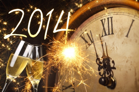 Happy-new-Year-2014-Wallpapers-Images-1