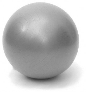 ball1-280x300