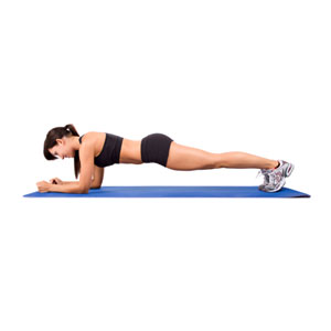 rby-workout-during-commercials-plank-mdn