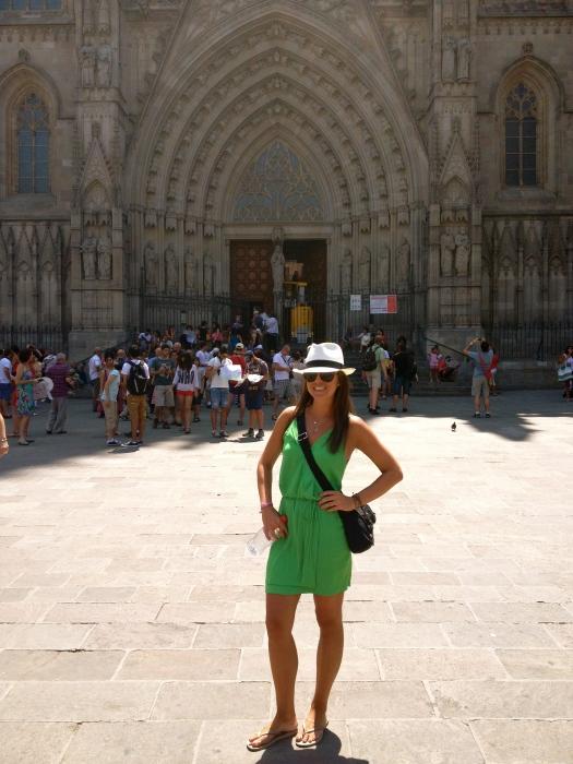 barcelona-kay