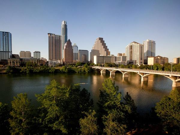 Austin_Texas_skyline