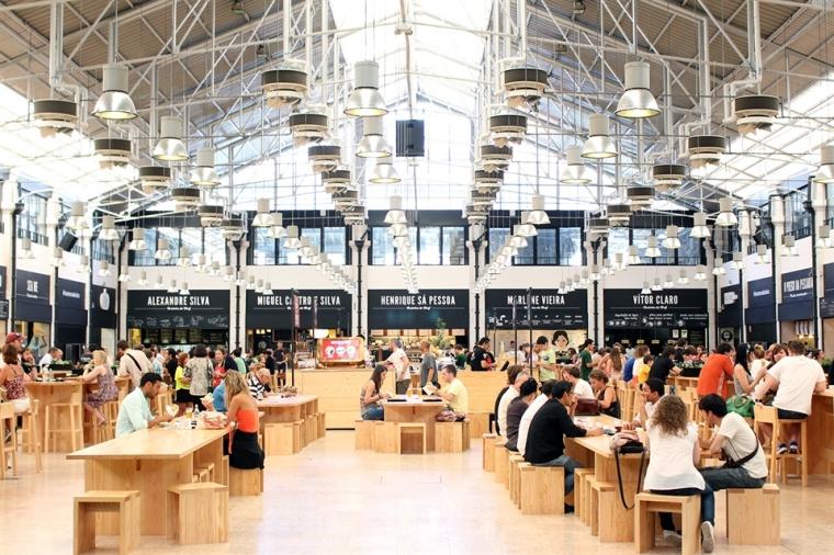 food court at mercado da ribeira in lisbon_x960
