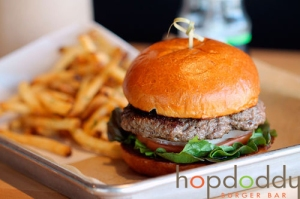 hopdoddy_burger main