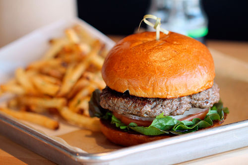 hopdoddy_burger
