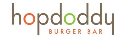 hopdoddy_logo2011