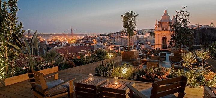 Park-Restaurante-Bar-Lisbon-1