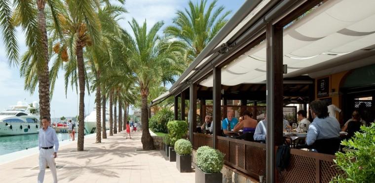 restaurante-flanigan-fachada-1020x500