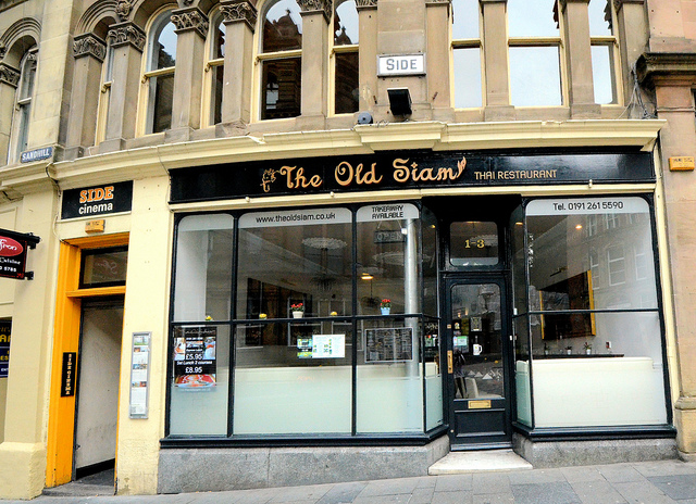 The-Old-Siam-Restaurant-Newcastle-Upon-Tyne