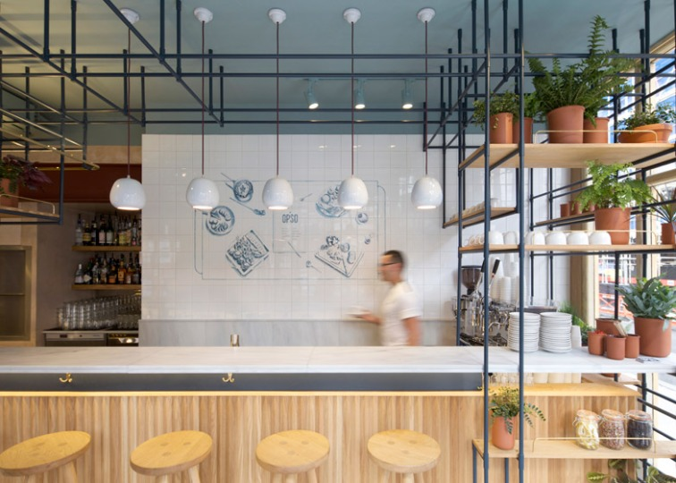 Opso-restaurant-by-K-Studio_dezeen_784_0